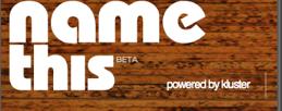 Namethis-logo