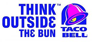 Taco_bell_think_outside_the_bun_large