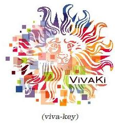 VivaKi' - www_vivaki_com