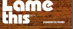 Lamethis-logo