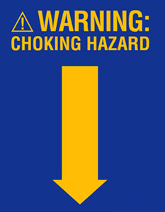 WarningChokingHazard250