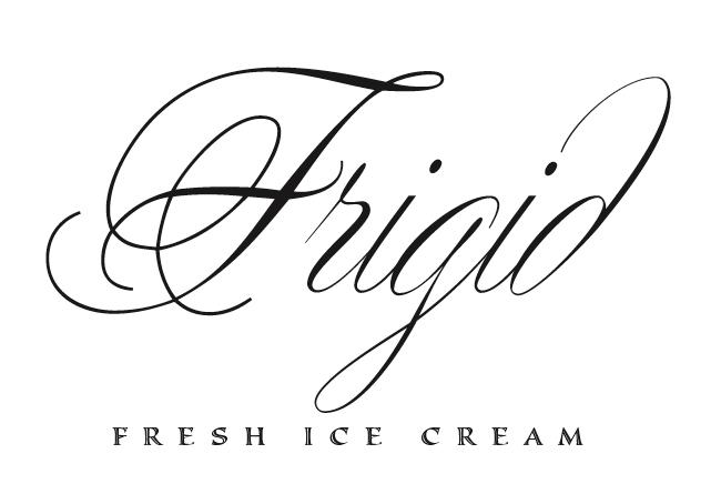FrigidLogo