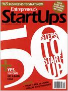 Startups-fall-2008-1