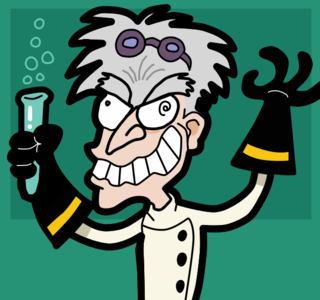 641px-Mad_scientist.svg