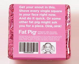 Fatpig3