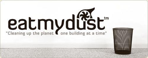 Eatmydust
