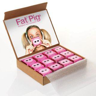 Fatpig2
