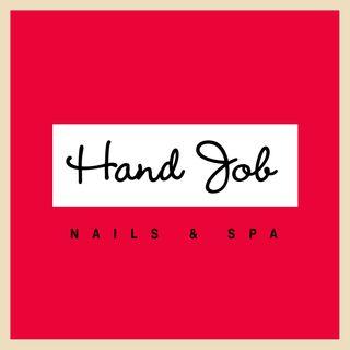 Hand_job_logo