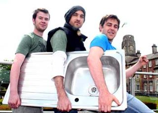 Kitchen-Sink-MAY2010_05w