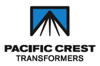 Pacificcresttransformers