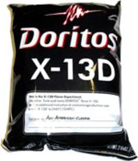 Doritosx13d