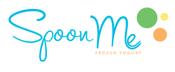Spoonmelogocolor