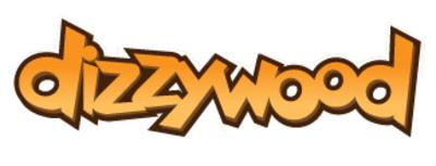 Dizzywood_3