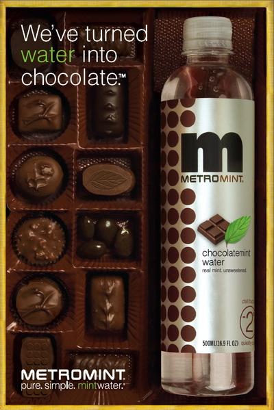 Metromintchocolateminttag_3