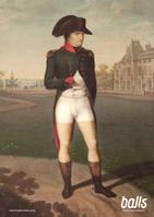 Balls_napoleon