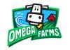 450_0015_omegafarms