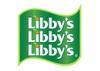 Libbys