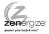 Zenergize_logo